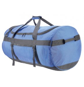 image of KB-2688S  Large Barrel Kit Bag
